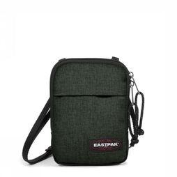 Eastpak Handbag Buddy dark green