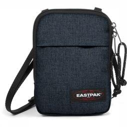 Eastpak Handbag Buddy jeans/exceptions