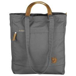Fjällräven Bag Totepack No.1 dark grey/exceptions