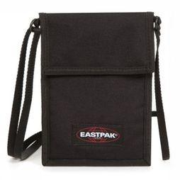 Eastpak Bag Cullen Medium Black