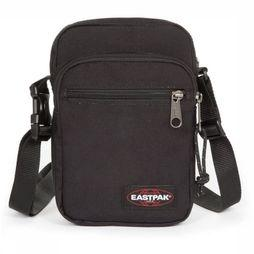Eastpak Bag Double One black