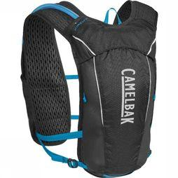 Hydration Pack Circuit Vest 5L