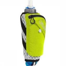 Pach Hydration Ultra Handheld Chill 5L