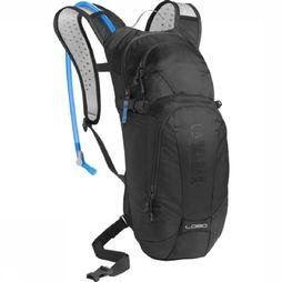 Pack Hydration Lobo 9L
