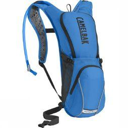 Hydration Pack Ratchet 6L