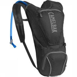 CamelBak Hydration Pack Rogue 5L black/dark grey