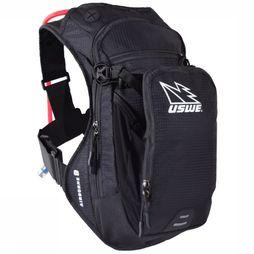 Hydration Pack Airborne 9