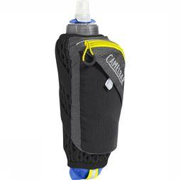 CamelBak Hydration Pack Ultra Handheld 500Ml dark grey/black