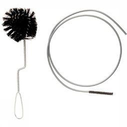 Accessoire Reservoir Cleaning Brush Kit