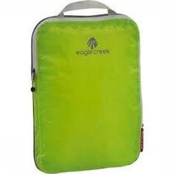 Eagle Creek Storage System  Pack-It Specter Compression Cube green
