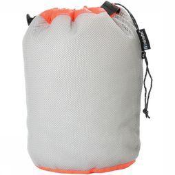 5a09cf9999c Trekmates Backpacking   Bestel eenvoudig online   A.S.Adventure