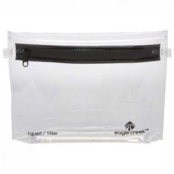 Eagle Creek Storage System 3-1-1 Travel Sac black/No Colour
