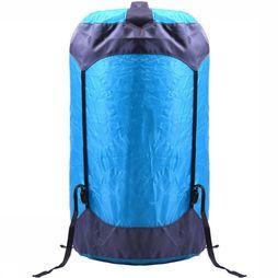 8c6f5ed9b5f Backpacking   Uitrusting om te gaan backpacken   A.S.Adventure