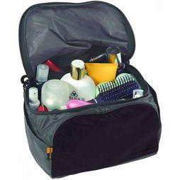 Sea To Summit Trousse De Toilette Toiletry Cell  L Noir/Gris Foncé