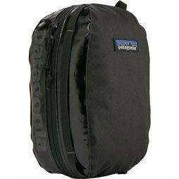 Patagonia Trousse De Toilette Black Hole Cube Small Noir