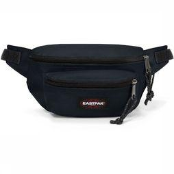 Eastpak Sac Banane Doggy Bag marine