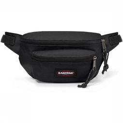 Eastpak Sac Banane Doggy Bag Noir