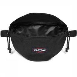 Eastpak Hip Bag Springer black
