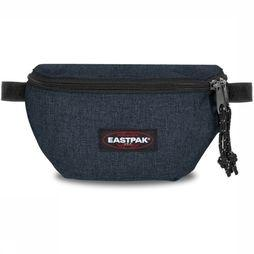 Eastpak Hip Bag Springer jeans/exceptions