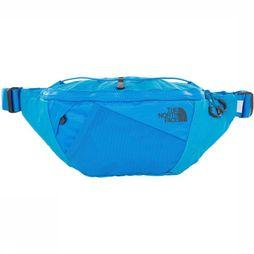 The North Face Hip Bag Lumbnical mid blue/dark blue