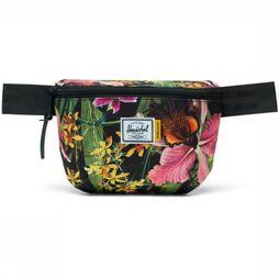 Herschel Supply Heuptas Fourteen Assortiment Bloem/Assortiment