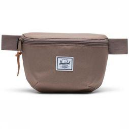 Herschel Supply Heuptas Fourteen Middenbruin