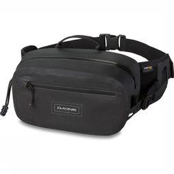 Dakine Hip Bag Cyclone Hip Pack black
