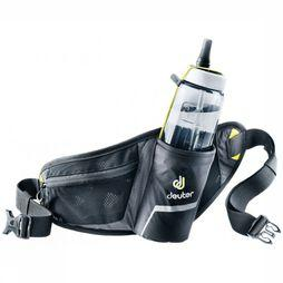Deuter Hip Bag Pulse 1 black
