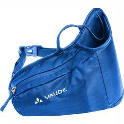 Vaude Hip Bag SE Waterbelt blue