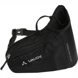 Vaude Hip Bag SE Waterbelt black