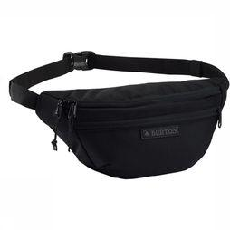 Burton Hip Bag Hip Pack black
