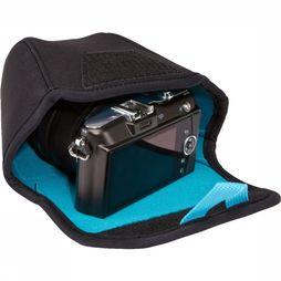 Etui Appareil Photo Versaclick Csc Mirrorless Holster