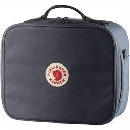 Fjällräven Camera Bag Kånken black