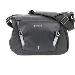 Vanguard Camera Bag Veo Discover 38 black