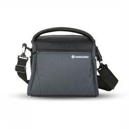 Vanguard Camera Bag Vesta Start  21 black/dark grey