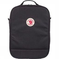 Camera Bag Kanken Photo Insert