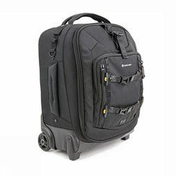 Vanguard Etui Appareil Photo Trolley Alta Fly 48T Noir