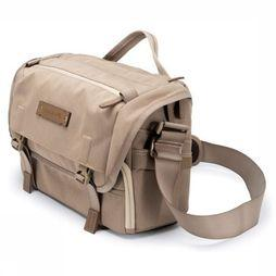 Vanguard Camera Bag Veo Range 36M Bg sand