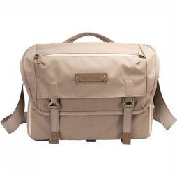 Vanguard Camera Bag Veo Range 38 Bg sand