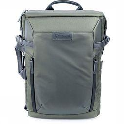 Vanguard Camera Bag Veo Select 41 Gr mid khaki