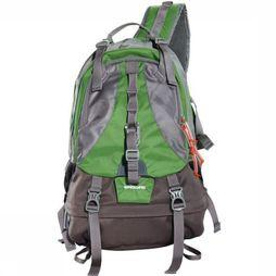 Vanguard Camera Bag Kinray 43G green