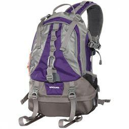 Vanguard Camera Bag Kinray 43P purple