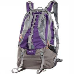 Vanguard Camera Bag Kinray 53P purple