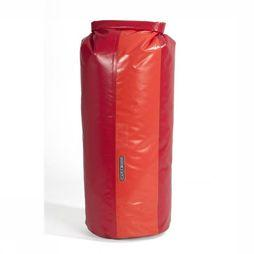 1ff0782b9ff Waterdichte zakken | Bestel eenvoudig online | A.S.Adventure
