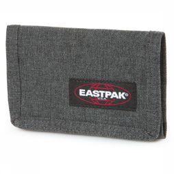 Eastpak Wallet Crew jeans blue/black