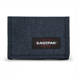 Eastpak Wallet Crew jeans/exceptions