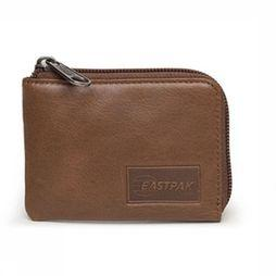 Eastpak Wallet Droop camel