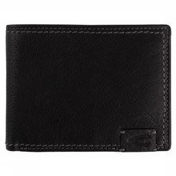 Camel Active Bags Wallet Ontario black