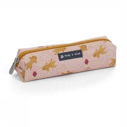 Pencilcase Pen Case