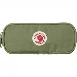 Pencil Case Kanken Pen Case